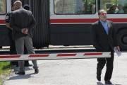 Mahmuljin: Komandant nije mogao prikriti zločin