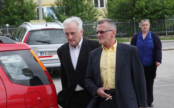 Analiza – Slobodan Karagić: Zločin u Doboju  ili montiran proces