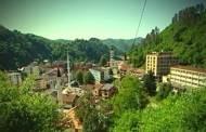 Potjernica protiv osumnjičenog za zločine u Srebrenici