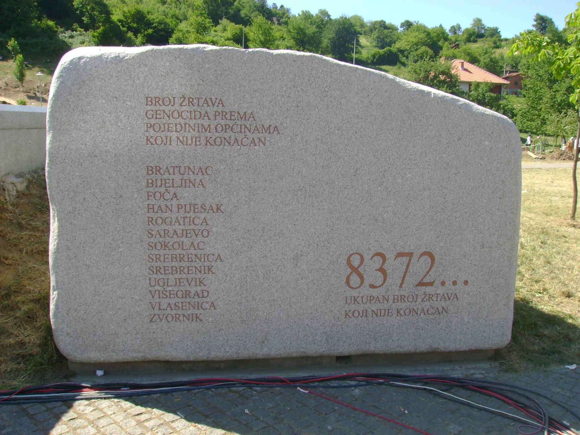 Osuđeni za Srebrenicu: Žrtve ogorčene novim životom zločinaca