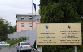 Loša mišljenja revizora o radu Tužilaštva BiH i VSTV-a u 2016. godini