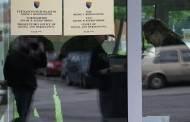 Ured disciplinskog tužioca traži razrješenje dužnosti sudije iz Banje Luke