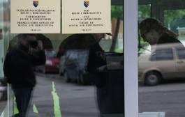 Zabrinjavajući stepen osnovanih pritužbi protiv sudija i tužilaca u 2019. godini