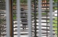 Almiru Džiniću određen jednomjesečni pritvor