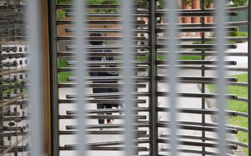 Brcko Prisoner 'Saved From Death' by Defendant