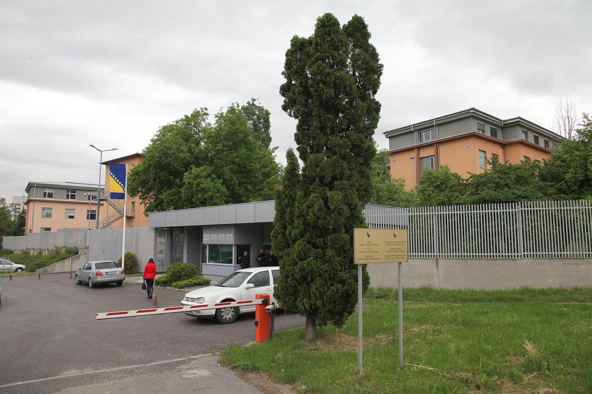Lalović i Škiljević: Dokazivanje udruženog zločinačkog poduhvata