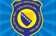 Bosnia Finds Three Bodies in Mount Ozren War Grave