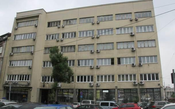 Bašić: Odbrana traži ukidanje presude