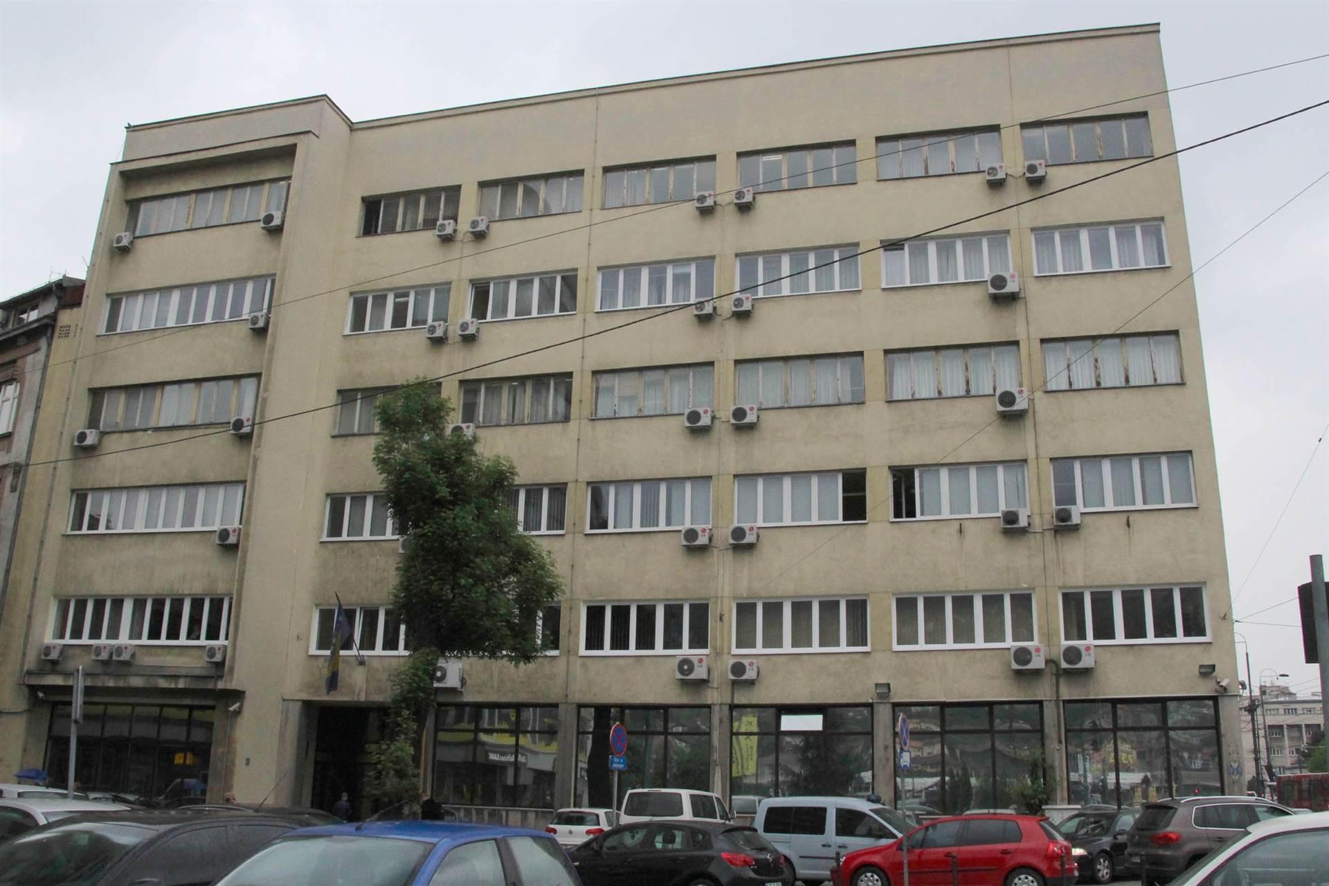 Turajlić: Tužilac podržao žalbu Odbrane