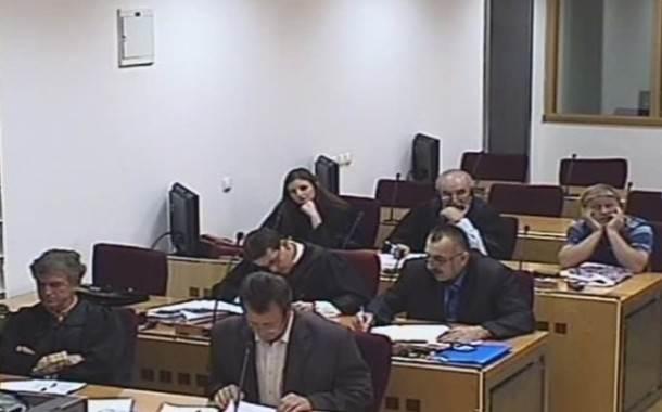 Analiza – Vujović i ostali: Premlaćivanja i mučenja u Bileći