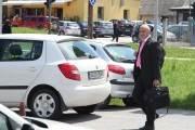 Analiza – Zdenko Andabak: Zločin sa adresom