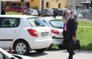 Andabak i ostali: Civilna policija privodila u Livnu