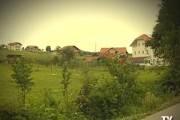 Milunić i ostali: Nasilna smrt 26 osoba