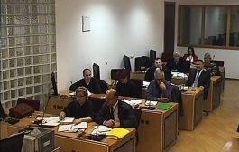 Analiza – Zovko i ostali: Dobrovoljni odlazak ili prisilno odvođenje u logor Gabela