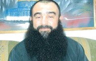 BiH naloženo da Abu Hamzi plati oko 18.000 KM