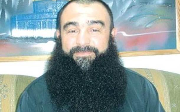 Nakon sedam godina Abu Hamza s porodicom