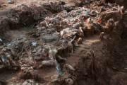 Human Rights Progress Faltering in Balkans, HRW Says
