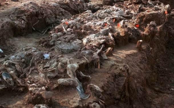 Human Rights Watch: Sporo procesuiranje ratnih zločina u BiH