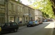 Bošnjak i ostali: Udarci stražara u Bileći