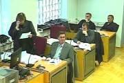 Godinjak i ostali: Naoružavanje srpskih snaga u Trnovu