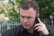 Đakić i Kajtazi: Tužilac Janjić nije došao na suđenje