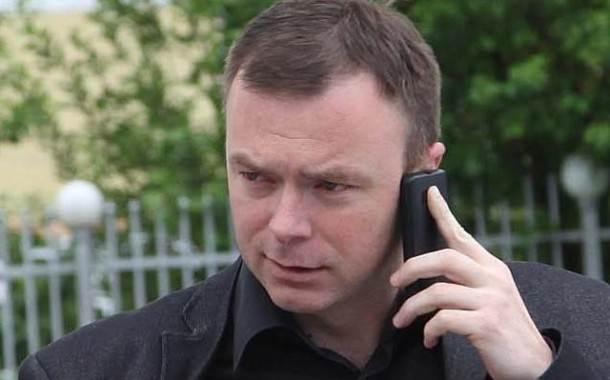 Odbijena disciplinska tužba protiv tužioca Janjića