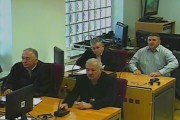 Josipović i ostali: Uložene forenzičke analize