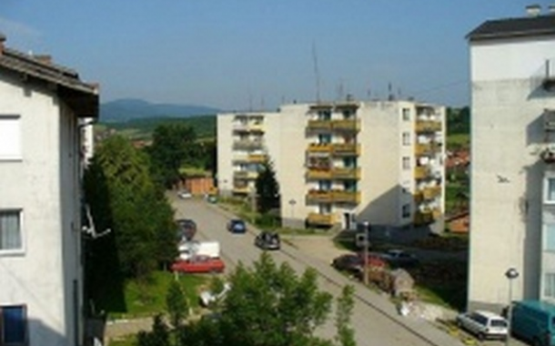 Peulić i ostali: Probudio se u prikolici s leševima