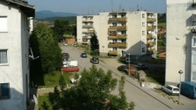 kotor_varos-e1604063782395.png