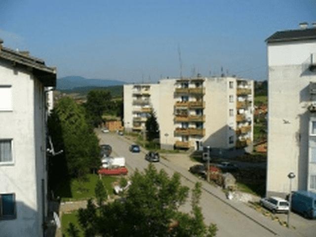 kotor_varos.png