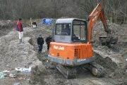 INO: Prošle godine pronađeno najmanje nestalih osoba u BiH