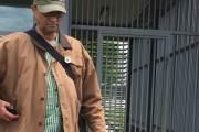 Bosnia Jails Fighter for Abusing Serb Prisoners
