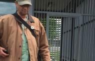 Neziroviću dvije godine zatvora za zločin u Derventi