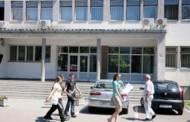 Potvrđena optužnica zbog slanja prijeteće poruke tužiteljici