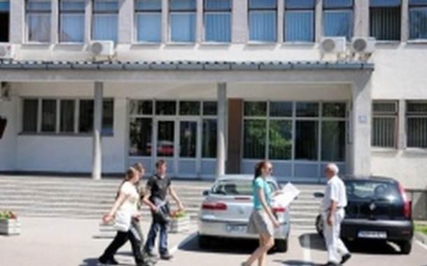 Smiljanić i drugi: Za silovanje i premlaćivanje deset godina