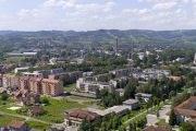 Kuzmanović i ostali: Prepoznao glas optuženog