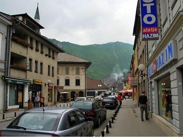 travnik1.jpg