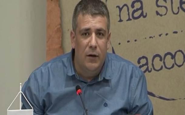 Igor Vukajlović: Javne nabavke kao legalna korupcija