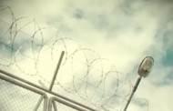 Radio Justice sedmični magazin: Žrtve rata ogorčene zbog neotvaranja državnog zatvora