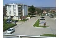 Medić i Rajič: Iznošenje završnih riječi 25. augusta