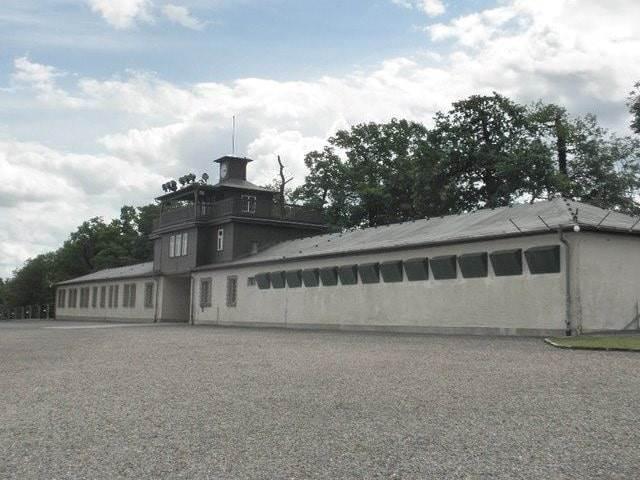Dencinger – Umro jedan od posljednjih nacističkih čuvara