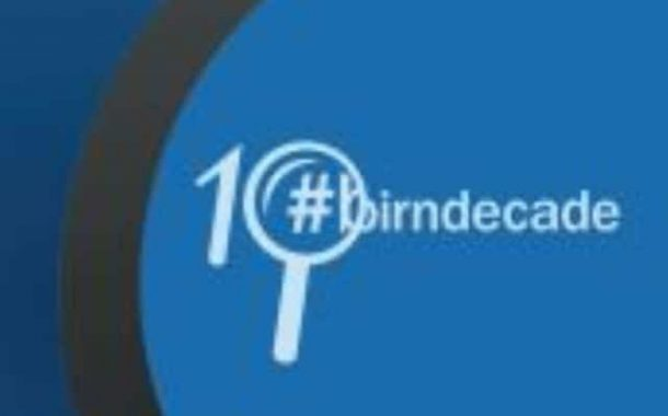 A Decade of Success Stories at BIRN Bosnia and Herzegovina