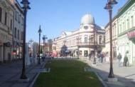 Potvrđena optužnica za zločine počinjene u Brčkom