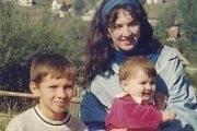 U olovskom selu djeca porodila majku
