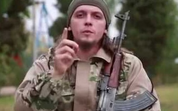 Azinović o novom ISIL-ovom videu