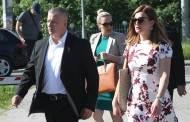 Orić i Muhić: Osporavanje kredibiliteta svjedoka