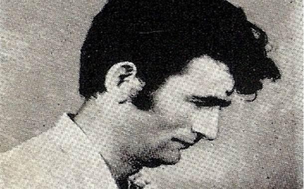 Radovan Karadzic: Psychiatrist, Poet, Politician, Convict?