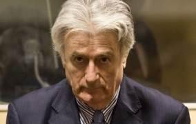 Karadžić: 'Islamska država' prijeti Srbima i Hrvatima