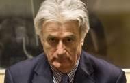 Karadžić zatražio da bude pušten na slobodu do pravosnažne presude