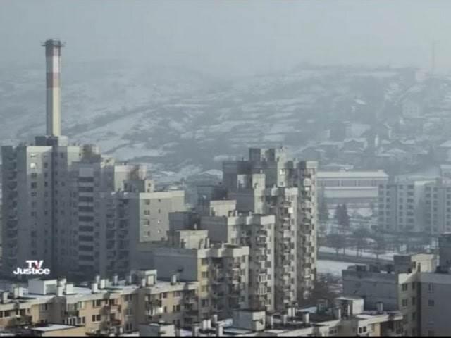 Sarajevo.ratna2_.jpg